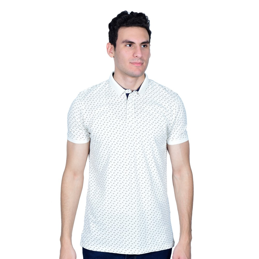 POLO-T-SHIRT-ST-BL-21-1959-OFF-WHIT-1