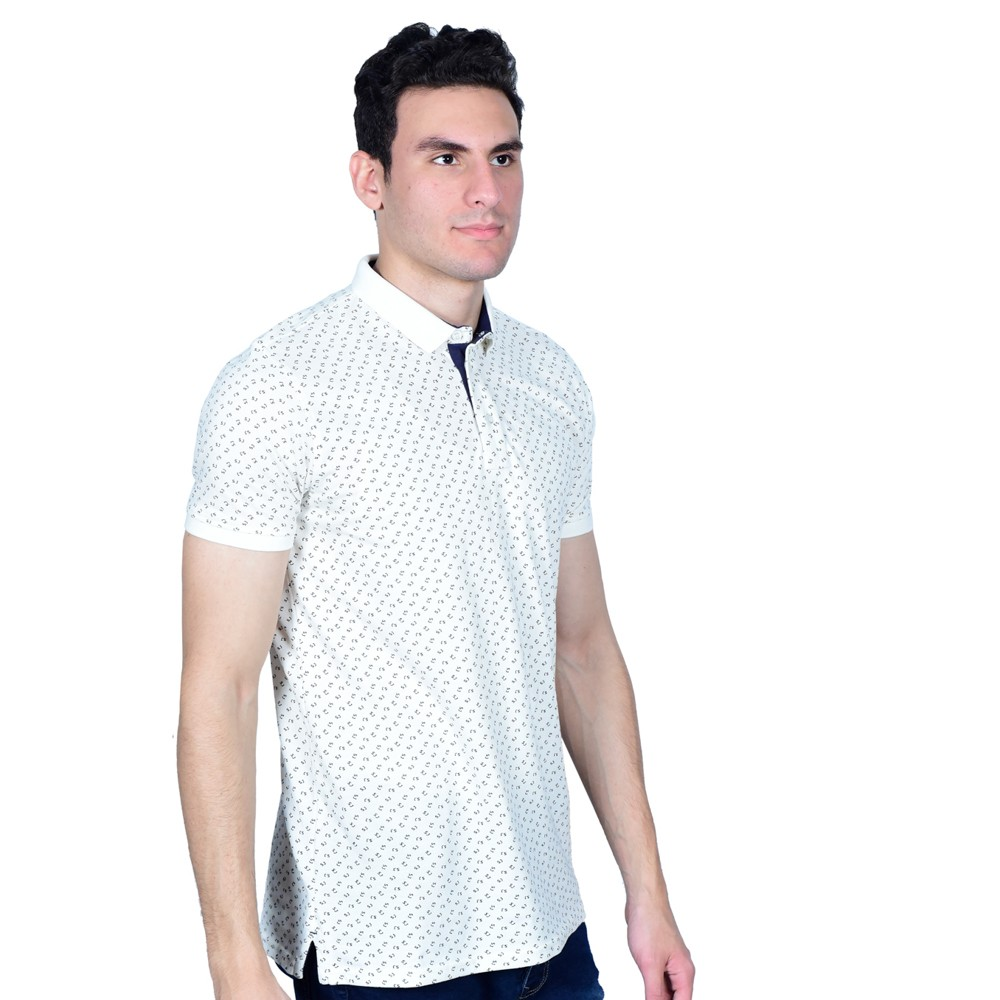 POLO-T-SHIRT-ST-BL-21-1959-OFF-WHIT-2
