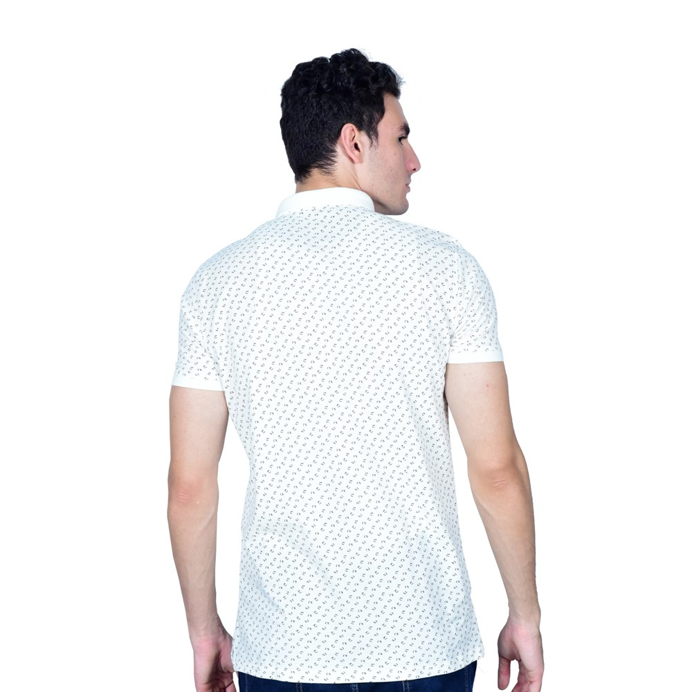 POLO-T-SHIRT-ST-BL-21-1959-OFF-WHIT-3