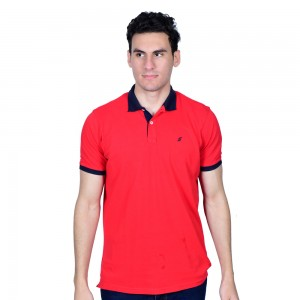 POLO-T-SHIRT-ST-CT-1705-RED-1