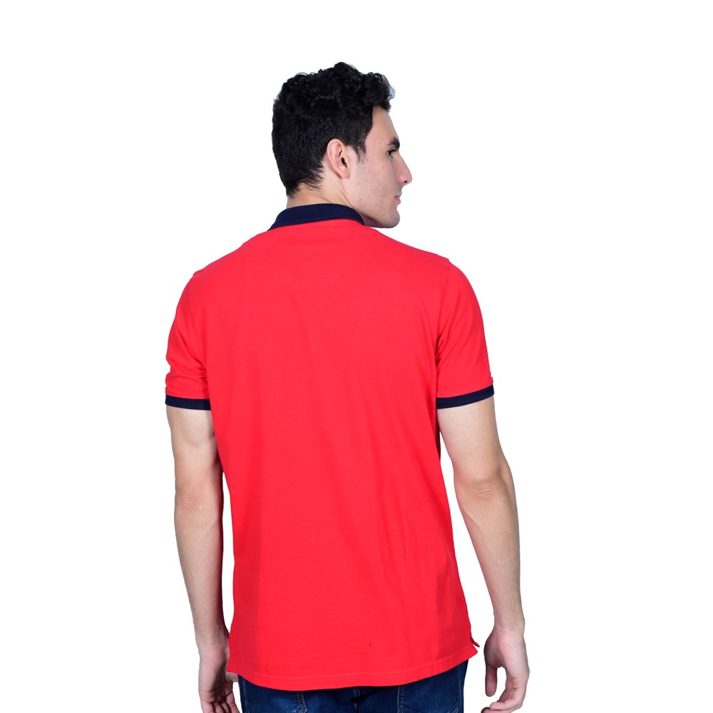 POLO-T-SHIRT-ST-CT-1705-RED-3
