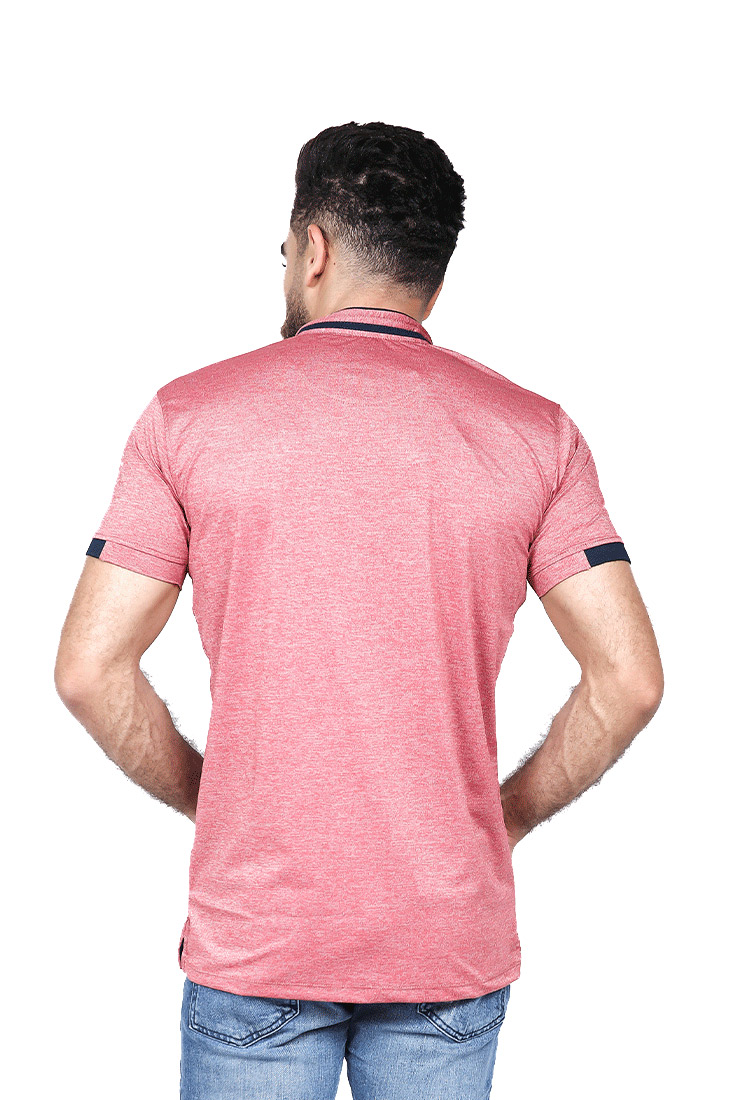 POLO-T-SHIRT-ST-BL-1754-RED-3